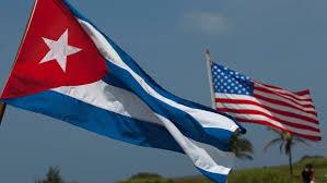 Куба и США провели первые переговоры по вопросам интеллектуальной собственности
