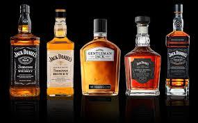 Jack Daniel's поспорит с украинскими компаниями из-за бренда Black Jack