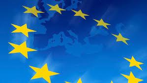 Евросоюз составляет всемирный список контрафакта и пиратства