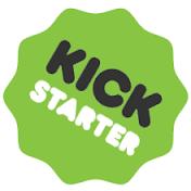 Шпионаж в промышленных масштабах: как проекты Kickstarter оказались в зоне риска