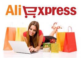 Украинец зарегистрировал марку ALIEXPRESS. Китайцы подали в суд