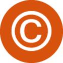 Регистрация прав автора на произведение