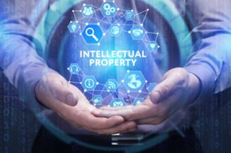 Запущен процесс создания Высшего суда по вопросам интеллектуальной собственности