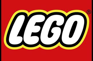 3-D модельиз кубиков Lego признана торговой маркой в Европейском Союзе