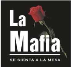 Суд ЕС запретил торговую марку со словом Mafia в названии
