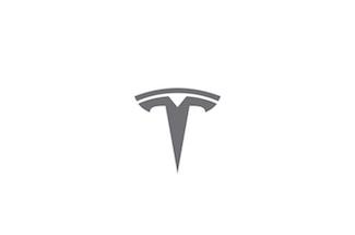 AMD будет производить чипы для робомобилей Tesla