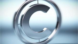 Антиплагиат и платные репосты: в Европарламенте одобрили новый закон