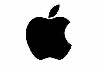 Планировка магазина Apple не воспрещается для регистрации согласно правилам Европейского Суда