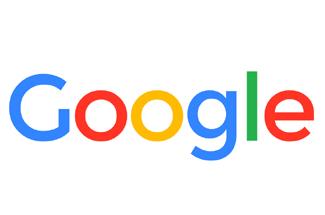 Прокуратура получит временный доступ к информации Google