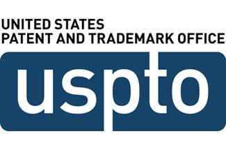 Апелляционная палата USPTO подтвердил отказ в регистрации знака GRAN HABANO для сигар
